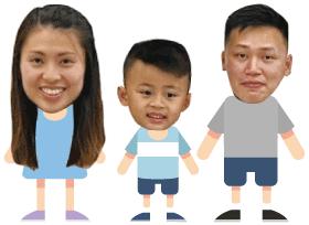 Family_02